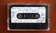 Τι θα ήταν το «Twin Peaks» χωρίς τη μουσική του Αντζελο Μπανταλαμέντι