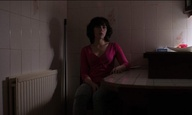 Τι θα λέγατε για μια σειρά βασισμένη στην ταινία «Κάτω από το Δέρμα» του Τζόναθαν Γκλέιζερ;