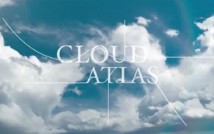 Cloud Atlas Extensive Inside Look