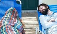 Cine #MένουμεΣπίτι | Ο Τhe Boy προτείνει στο Flix μια ταινία για τις μέρες της καραντίνας