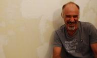 Cine #MένουμεΣπίτι   O Γιάννης Κοκιασμένος προτείνει στο Flix μια ταινία για τις μέρες της καραντίνας