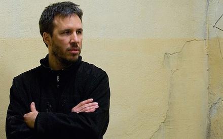 Ο Ντενί Βιλνέβ πιστεύει πως το «Tenet» είναι αριστούργημα