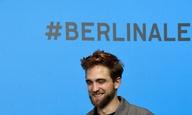Berlinale 2015 - Μέρα 5η: Καλώστονα τον Ρόμπερτ (τον Πάτινσον) κι ας άργησε!