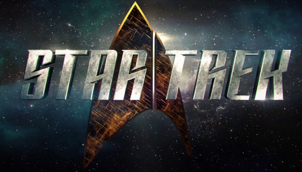 To «Star Trek» επιστρεφει και το «The Good Wife» αποκτά spin-off: Αυτές είναι οι νέες σειρές του CBS