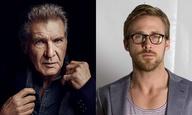 Save the date: Το σίκουελ του «Blade Runner» έρχεται τον Ιανουάριο 2018