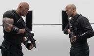 5 fast και furious λόγοι για να δεις το «Hobbs & Shaw»
