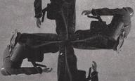 «Το σινεμά της απόλυτης στιγμής»: Ο Δημήτρης Μπαβέλλας γράφει για το «Με τη Λάμψη στα Μάτια» του Πάνου Γλυκοφρύδη