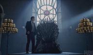 Ο Τζον Ολιβερ επιστρέφει στο... «Game of Thrones»