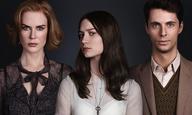 «We're family»: Οι χαρακτήρες του «Stoker» κι ένα καινούριο κλιπ