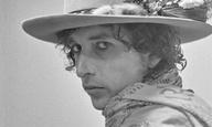 «Αγαπούσε το χάος»: το «Rolling Thunder Revue» του Μάρτιν Σκορσέζε για τον Μπομπ Ντίλαν έχει trailer