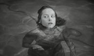 Το Flix βουτάει στις πισίνες του σινεμά #16 – Cat People του Ζακ Τουρνέρ (1942)