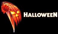 Ο Τζον Κάρπεντερ ανακοινώνει τον διάδοχό του για τη νέα ταινία «Halloween»