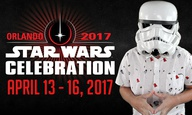 H COSMOTE TV σε στέλνει στη μεγαλύτερη γιορτή Star Wars που έγινε ποτέ!