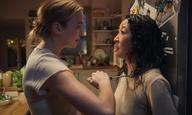 «Killing Eve»: Αυτή είναι η πλέον απροσδόκητη τηλεοπτική επιτυχία της χρονιάς