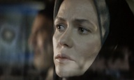 «Η φωτιά είναι παιδί μου». Φλεγόμενο τρέιλερ για το «Pari» του Σιαμάκ Ετεμάντι, λίγο πριν την πρεμιέρα στην Berlinale