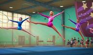 Barbie και οι Μυστικοί Πράκτορες