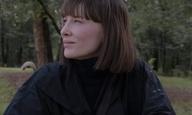 Η Κέιτ Μπλάνσετ σε κέφια στο τρέιλερ του «Where'd You Go, Bernadette» του Ρίτσαρντ Λινκλέιτερ