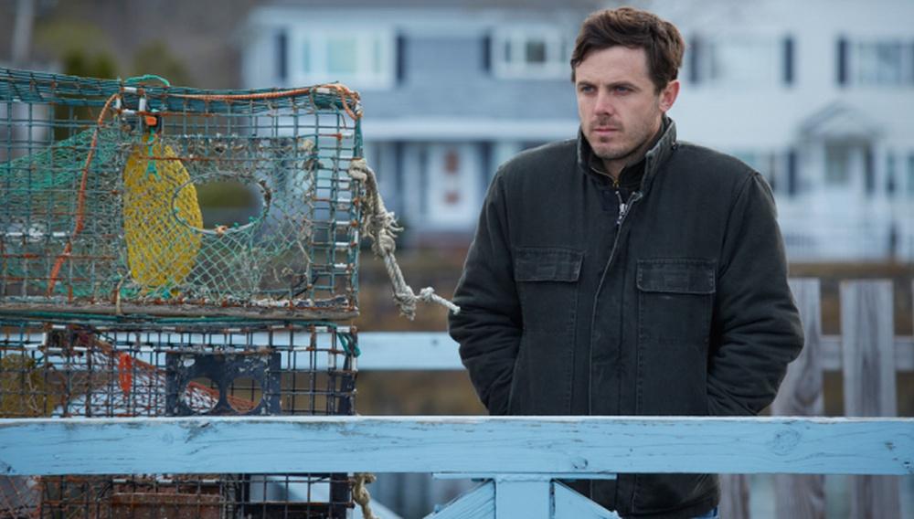 Το National Board of Review ψηφίζει το «Manchester by the Sea» καλύτερη ταινία του 2016