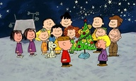 Δεν γίνονται Χριστούγεννα χωρίς τον Τσάρλι Μπράουν!