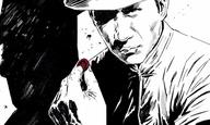 Διαβάστε online το κόμικ του «The Grandmaster» του Γουονγκ Καρ Γουάι