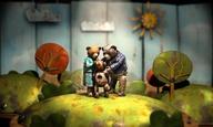 «Bear Story». Δείτε την μικρού μήκους animated ταινία που κέρδισε το Οσκαρ
