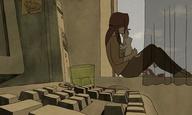 Animasyros 8.0: Μια βόλτα κινουμένων σχεδίων στο «άλλο» Ιράν!