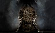 «Game of Thrones»: Μονοκούκι για τον Σιδερένιο Θρόνο