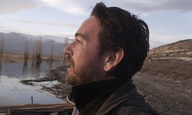 To «Wild Duck» του Γιάννη Σακαρίδη κάνει πρεμιέρα στο Διεθνές Φεστιβάλ Κινηματογράφου του Τορόντο