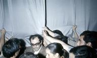 Αφιέρωμα | Μάης '68 | Η μέρα που διακόπηκε το Φεστιβάλ Καννών