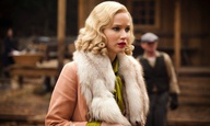 Η Τζένιφερ Λόρενς ετοιμάζεται ήδη για τα (επόμενα) Οσκαρ, με τον ρόλο της Ζέλντα Φιτζέραλντ