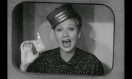 Βλέποντας τηλεόραση ένα επεισόδιο τη φορά #11: «I Love Lucy», Lucy Does a TV Commercial
