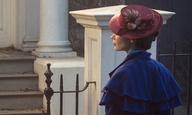 Τελικά, μάς αρέσει η Εμιλι Μπλαντ ως καινούρια «Μέρι Πόπινς»;