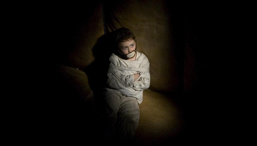Toronto 2012, «Painless»: μια Ιστορία πόνου