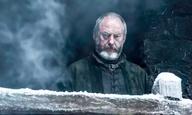 Davos alert! Ο Λίαμ Κάνινγχαμ παρουσιάζει μία αποκλειστική σκηνή του «Game of Thrones 6»