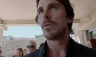 Berlinale 2015 / «Knight of Cups»: Ο Τέρενς Μάλικ ψάχνει την αγάπη στην έρημο του Χόλιγουντ