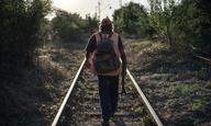 Οσα μάθαμε από τα παραδείγματα του Κέντρου Κινηματογράφου της Βουλγαρίας και της Σερβίας