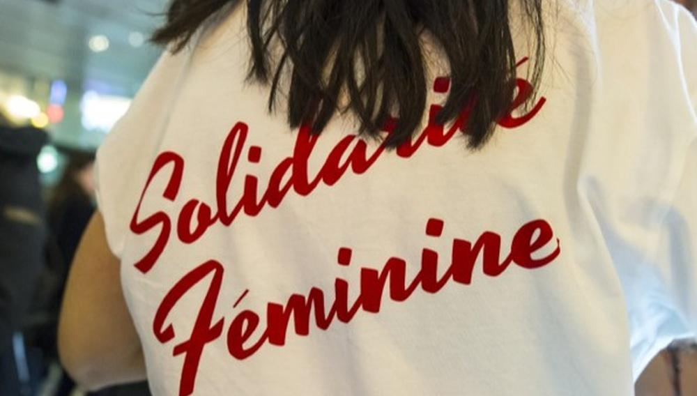 Οταν οι Γυναίκες του Ελληνικού Σινεμά συνάντησαν τις «Γυναίκες στα Πρόθυρα Νευρικής Κρίσης»