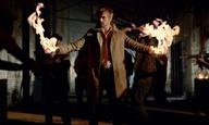 Μετά το «Blacklist»: Αυτές είναι οι νέες σειρές του NBC