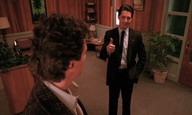 «Twin Peaks» #3 / Ξύπνημα στον εφιάλτη