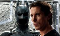 Ο Κρίστιαν Μπέιλ πιστεύει ότι δεν ήταν καλός Batman