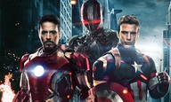 «Avengers: Age of Ultron»: η επίσημη σύνοψη είναι εδώ και είναι αποκαλυπτική