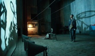 Berlinale 2019: Η νέα ταινία του Ζαν Γιμού αποσύρεται από το Διαγωνιστικό πρόγραμμα