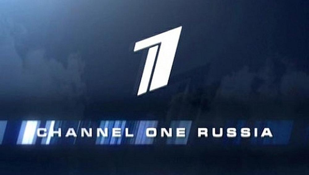 Στη Ρωσία δεν είδανε τα Οσκαρ!