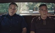 Ο «Ιρλανδός» είναι η καλύτερη ταινία της χρονιάς για το National Board of Review