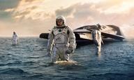 «Interstellar»: Πόσο Sci και πόσο Fi υπάρχει στο sci-fi του Κρίστοφερ Νόλαν;