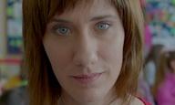 O The Boy σκηνοθετεί το βίντεο κλιπ για τον «Ξένο» του Φοίβου Δεληβοριά