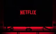Το Netflix ετοιμάζεται να προσθέσει video games στη βιβλιοθήκη του