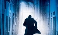 To «The Gray Man» των αδερφών Ρούσο θα είναι η πιο ακριβή παραγωγή του Netflix