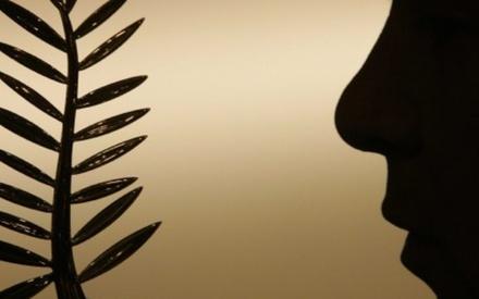 Κάννες 2015: Αυτόν τον Χρυσό Φοίνικα ποιος θα τον πάρει;