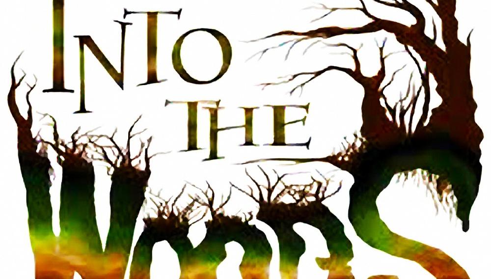 O Τζόνι Ντεπ και η Μέριλ Στριπ πάνε μια βόλτα στο... δάσος!